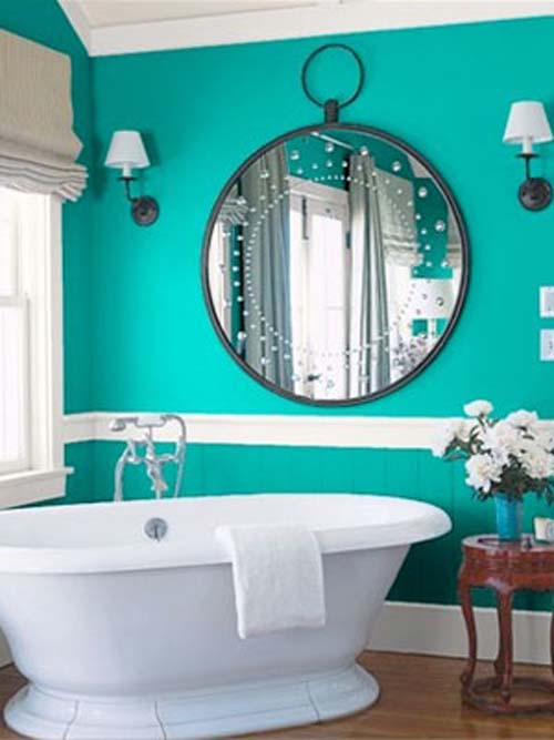 11_bathroom-color-trends-2012