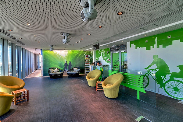 google-office-tel-aviv-21