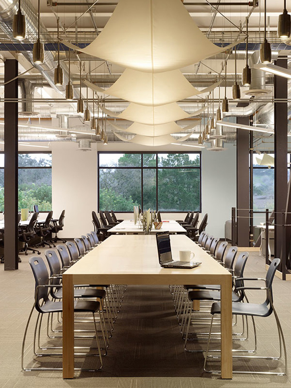 skype-na-headquarters-palo-alto-offices-by-blitz-matthew-millman-6