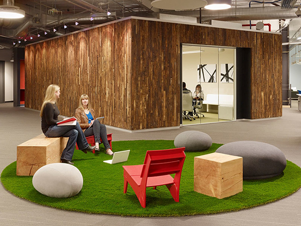 skype-na-headquarters-palo-alto-offices-by-blitz-matthew-millman-8